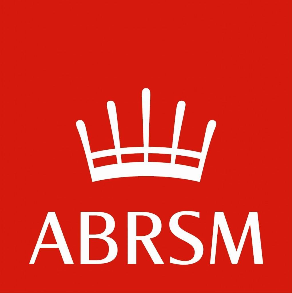 ABRSM PERCUSSION