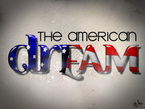 The_American_Dream