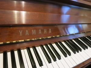 出讓Yamaha U1 $18000