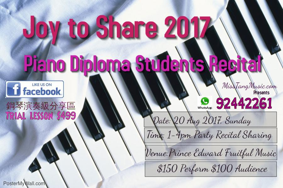 trinity piano diploma atcl ltcl ftcl2